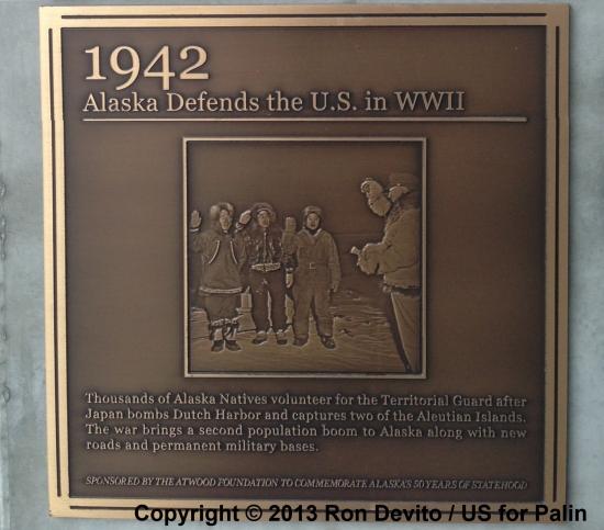AK-History-1942