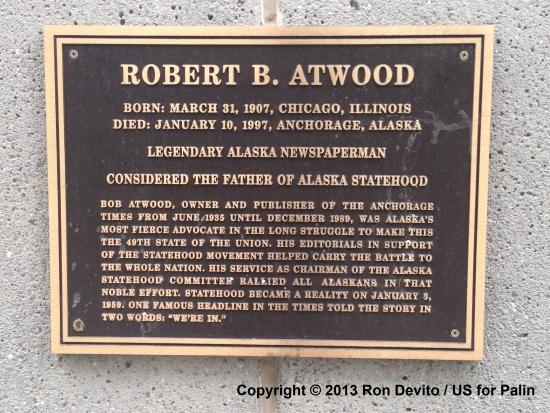 AK-History-Atwood