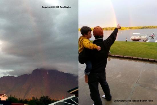 Double-Rainbows-Palins-State-Fair
