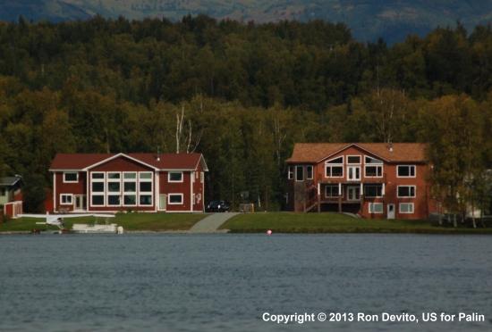 Palin-Houses-8-28-2013