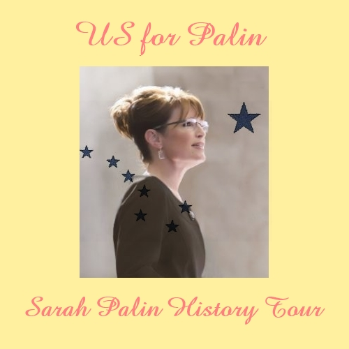 Sarah-Palin-History-Tour