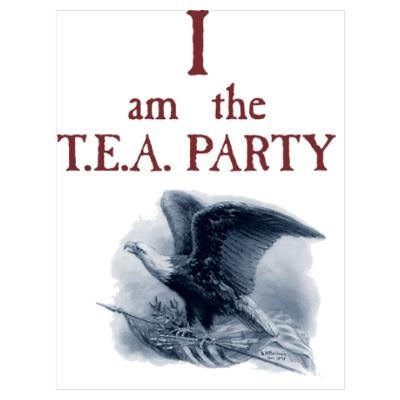i-am-the-tea-party-3