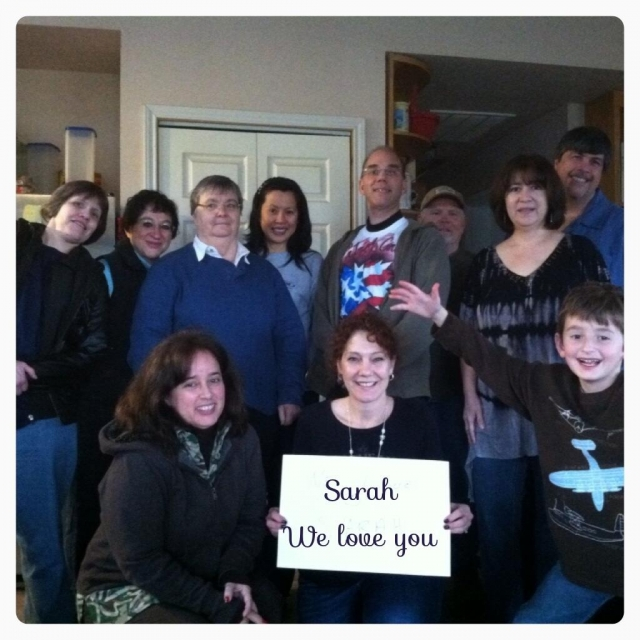 TX-Palin-Meetup