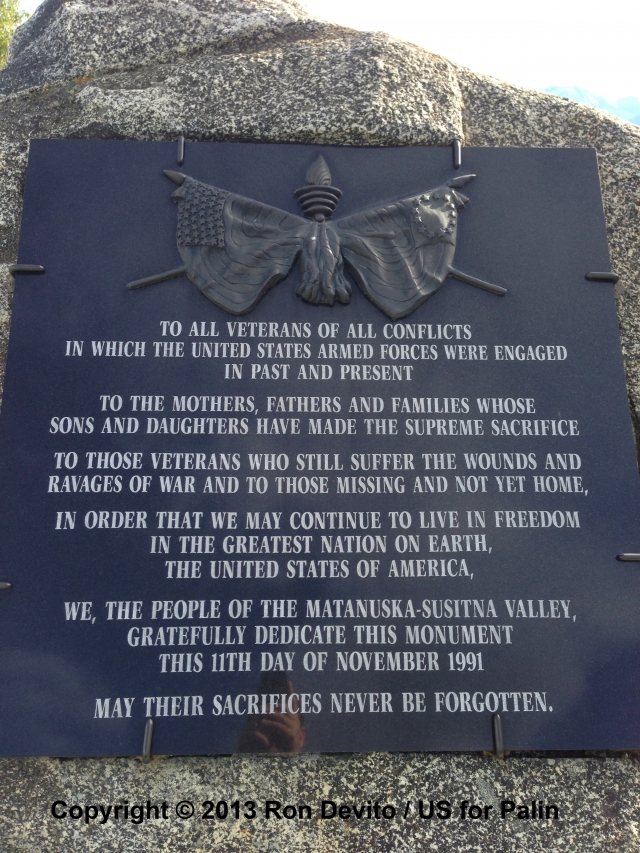 Veterans-Memorial-Inscription