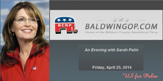 baldwin-gop-announcement-u4p