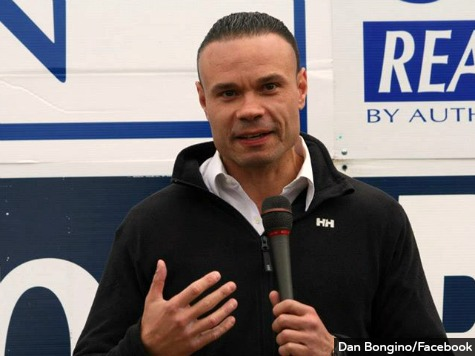 bongino-facebook