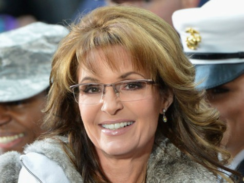 palin-today-show-afp-475x356