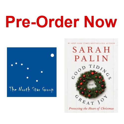 pre-order-good-tidings-northstar-group