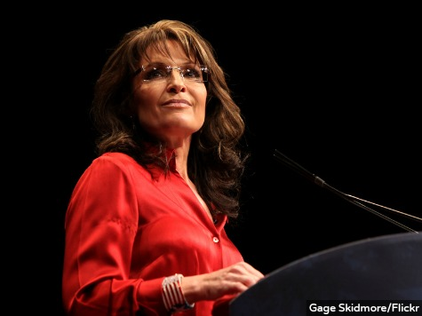 sarah-palin-flickr-475x356