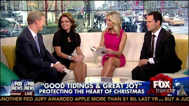 sarah-palin-fox-friends-11-12-2013