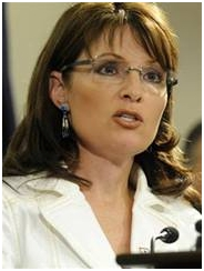 sarah-palin-head-shoulders