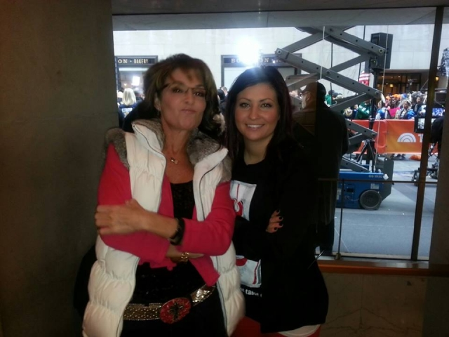 sarah-palin-willow-palin-11-11-2013