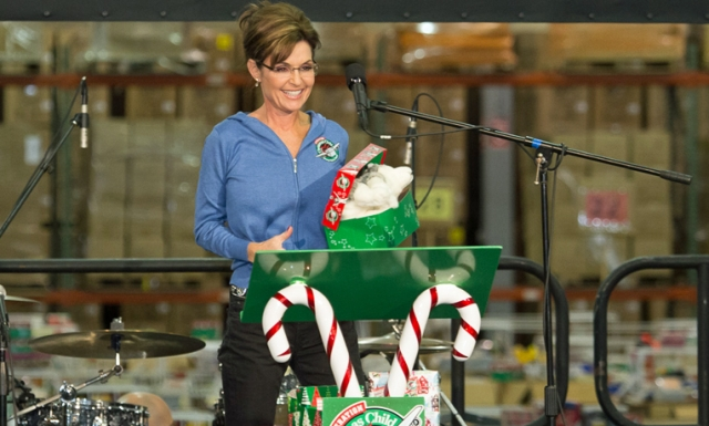 13121US-E-418-OCC-Charlotte-PC-event-Sarah-Palin-speaks