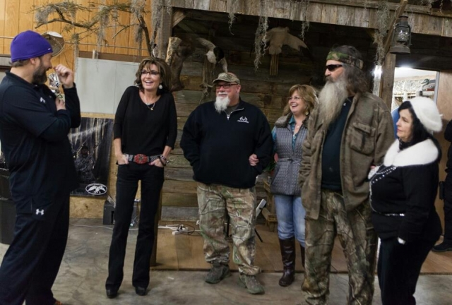 sarah-palin-duck-dynasty-12-18-2013