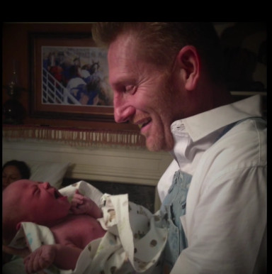 joey-feek-with-baby