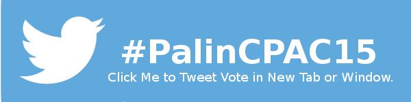 palincpac15