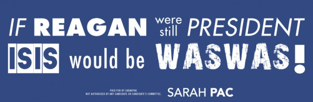 SP_BumperSticker_Reagan-2