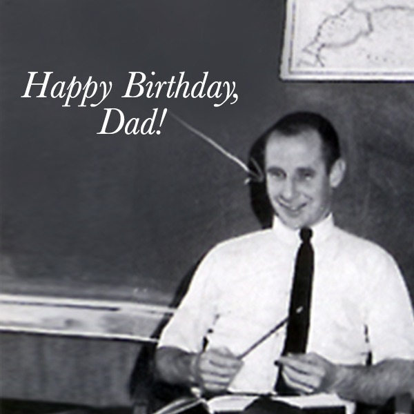 happy-b-day-dad-2