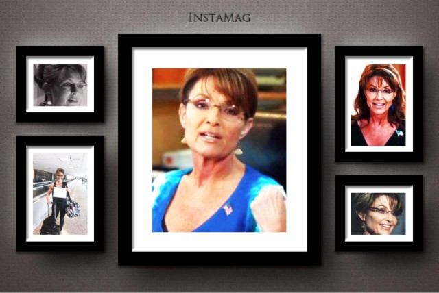 Top five featured images from the 2015 Palin Top 20.