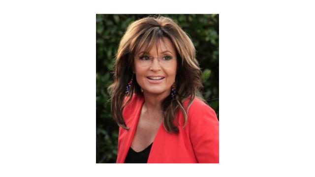 Sarah Palin Hits Ground Running with 43 Candidate Endorsements