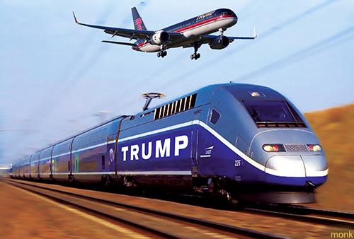 trump-train-new