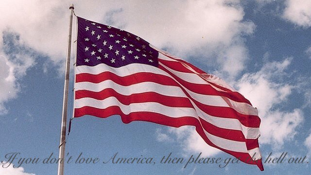if-you-dont-love-america-leave