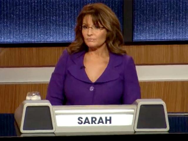 sarah-palin-640-7-2-2016