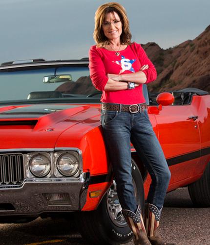 Sarah-Palin-2016-07-20-at-8.34.14-PM