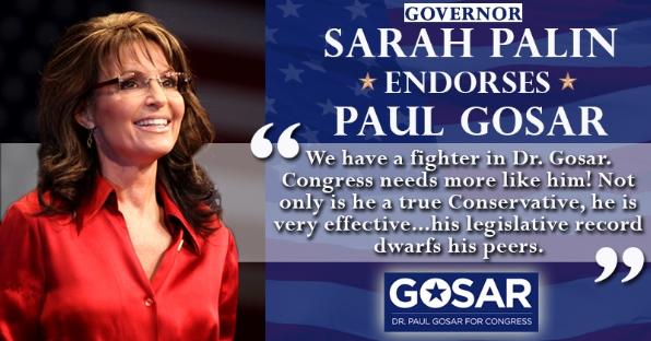 gosar-palin-endorsement