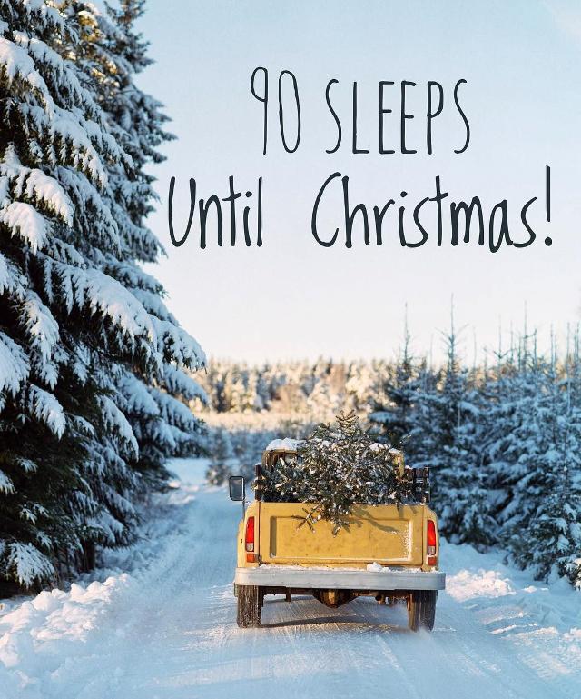 90-days-till-christmas
