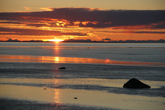 cook-inlet-10-5-2016