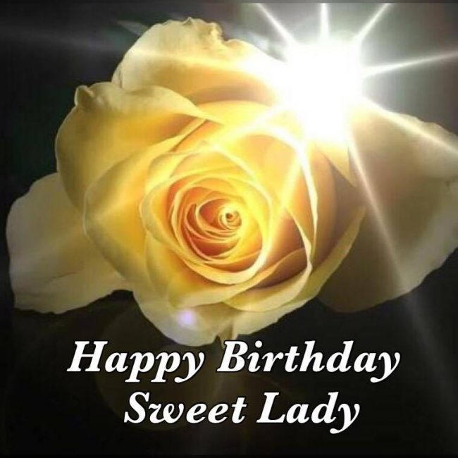 happy-bday-sweet-lady-2016