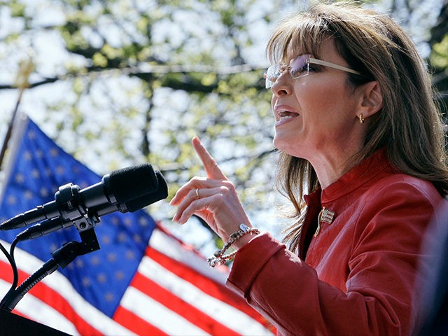 sarah-palin-april-14-2010-boston-ap-640x480