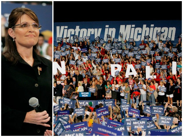sarah-palin-michigan-rally-2008-getty-ap-640x480