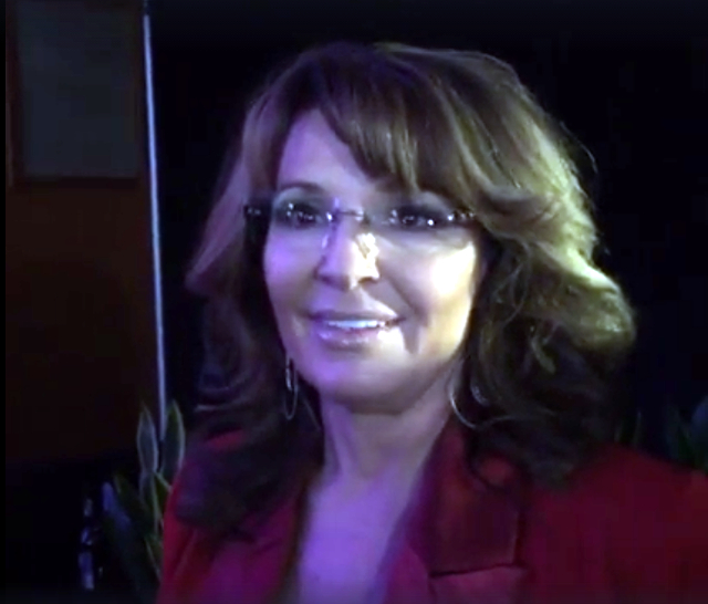 sarah-palin-interview-11-8-2016