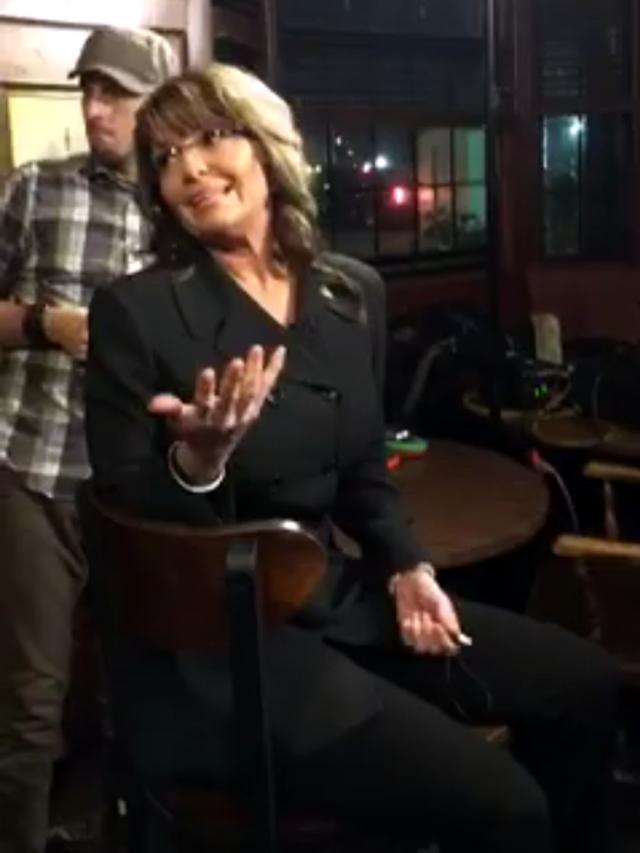 sarah-palin-interview-jodie-brown