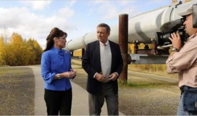sarah-palin-pipeline